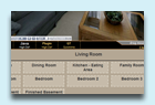 Virtual Tours Button View